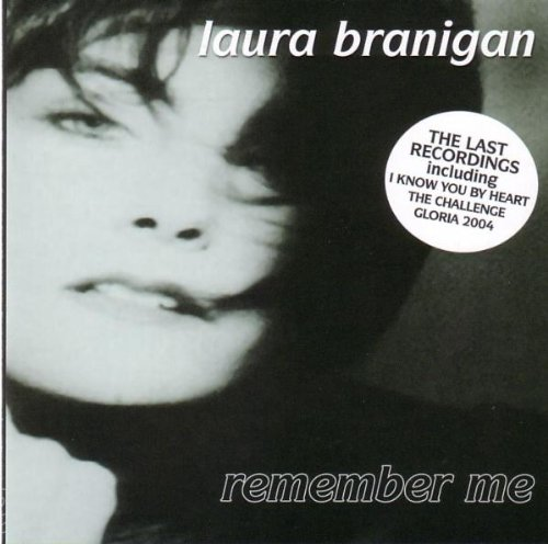 Laura Branigan - Remember Me - Zortam Music