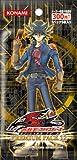 遊戯王 ファイブディーズ オフィシャルカードゲーム PREMIUM PACK 12 (プレミアムパック 12)【Single Pack】