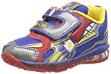 Geox B Todo A, Chaussures