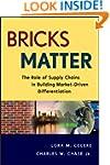 Bricks Matter: The Role of Supply Cha...