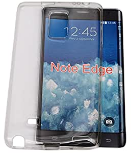 nCase Back Cover for SamsungGalaxyNoteEdge