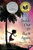 img - for Inside Out and Back Again book / textbook / text book