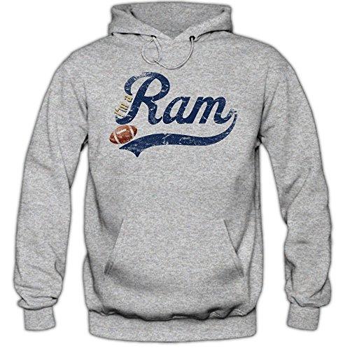 im-a-ram-1-hoody-herren-super-bowl-play-offs-football-hoodies-usa-kapuzenpullover-farbegraumeliert-g