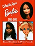 Collectibly Yours Barbie Doll 1980-1990