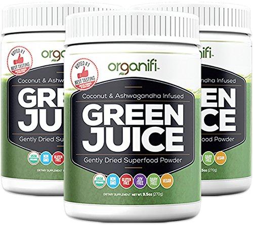 Organifi-Green-Juice-Super-Food-Supplement-270g-30-Day-Supply-USDA-Organic-Vegan-Greens-Powder-by-Organifi