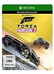 Forza Horizon 3 - Ultimate Edition [Xbox One]