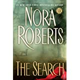 The Searchby Nora Roberts