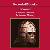 Beowulf | [Seamus Heaney (translator)]