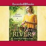 Leota's Garden | Francine Rivers