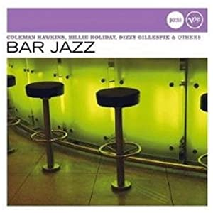 Various - Jazz-Club • Vocal