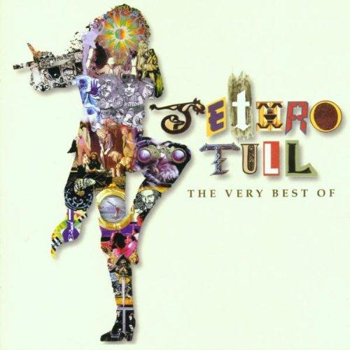 Jethro Tull - M.u. – The Best Of Jethro Tull - Zortam Music