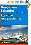 Ludwig Bergmann; Clemens Schaefer: Le...
