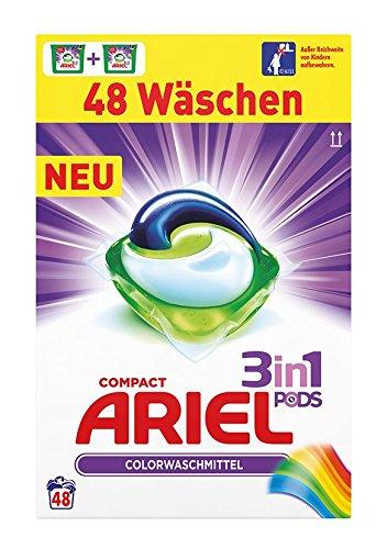 ariel-3-in-1-pods-colorwaschmittel-1er-pack-1-x-48-waschladungen