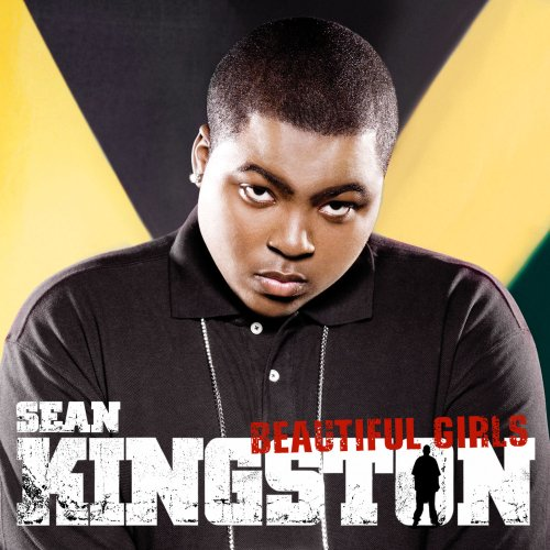Beautiful Girls by Sean Kingston