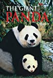 The Giant Panda: Discovering China
