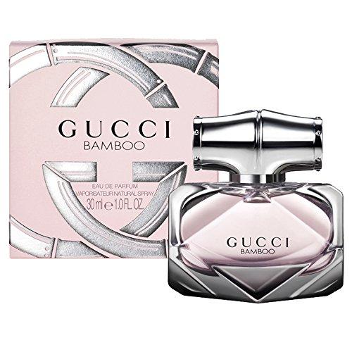 gucci-bamboo-eau-de-parfum-for-women-30-ml