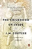 The Childhood of Jesus: A Novel