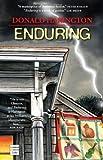 Enduring (159264256X) by Donald Harington