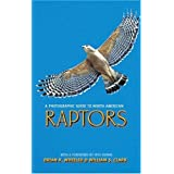 A Photographic Guide to North American Raptors ~ Brian K. Wheeler