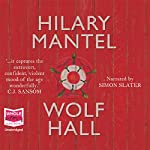 Wolf Hall: Chapter One | Hilary Mantel