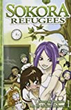 img - for Sokora Refugees 1 (Sokora Refugees (Graphic Novels)) book / textbook / text book