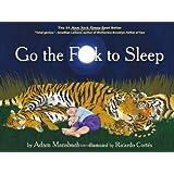 Buy Go the F**k to Sleep
