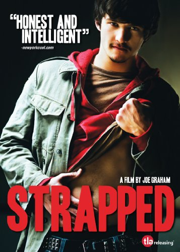 Strapped movies