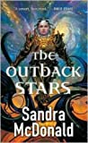 The Outback Stars (Outback Stars, Book 1)