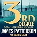 3rd Degree: The Women's Murder Club, Book 3 Audiobook by James Patterson, Andrew Gross Narrated by Pat Starr