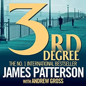 3rd Degree Audiobook