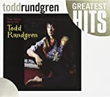 Very Best of by RUNDGREN,TODD (1997)