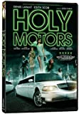 Holy Motors (Bilingual)