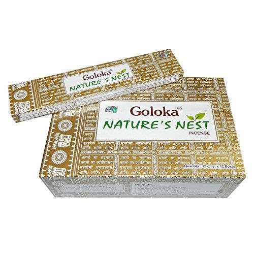 bastoncini-dincenso-180g-goloka-natures-nest-profumi-dal-nido-della-natura