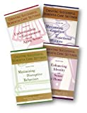 img - for Creating Successful Dementia Care Settings (4 Volume Set) book / textbook / text book