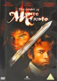 The Count of Monte Cristo [DVD] [Import]