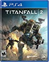 Titanfall 2 - PlayStation....<br>$1537.00