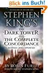 Stephen King's The Dark Tower: The Co...