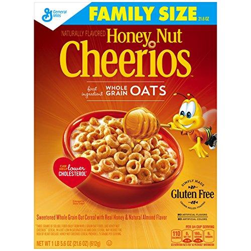 honey-nut-cheerios-cereal-216-oz