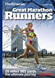 Athletics Weekly Great Marathon Runners (AW Series, Volume 2) (£2 OFF RRP - SAVE 20%)