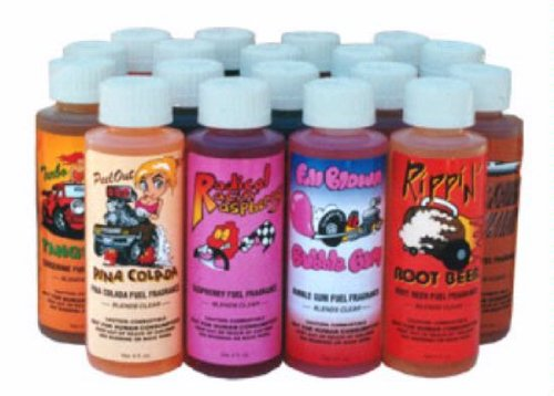 manhattan-oil-fuel-scent-2-pack-rocket-cotton-candy