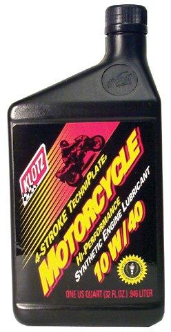 How does your used oil smell passenger car motor oil for Motor oil smelling poop