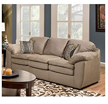 Chelsea Home Mercer Sofa -