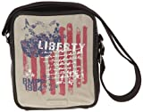 Sac Liberty Best Mountain Liberty,