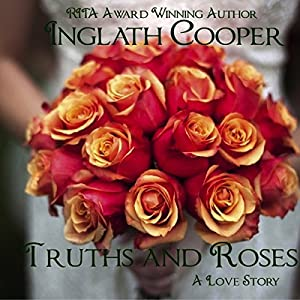 Truths and Roses Audiobook