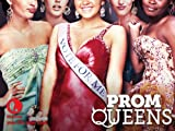 Prom Queens Season 1