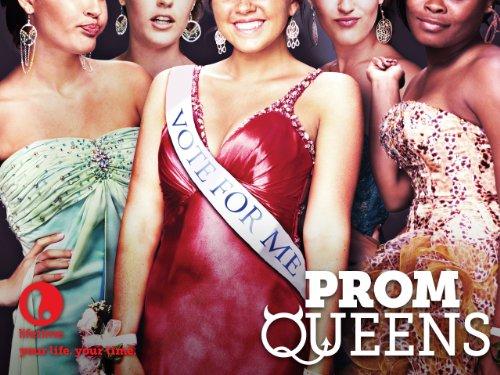 Prom Queens Season 1