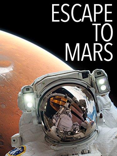 escape-to-mars-english-subtitled