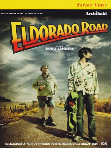 eldorado-road