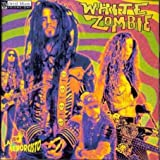 Supercharger Heaven - White Zombie