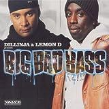 Big Bad Bass